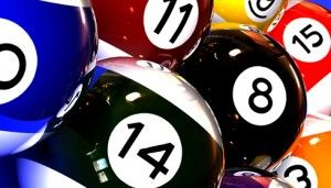 The ease, convenience and flexibility offered by the best gaming sites appeals more and more people to play bingo online.