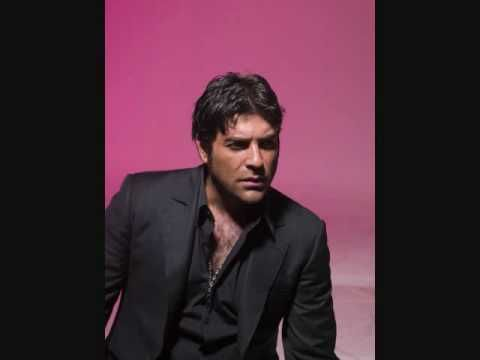 Wael Kfoury - Khedney layk w la 3enayk ward w yasmeen, khedney layk bensa elkan ablak ameen.    http://www.facebook.com/pages/Tasteful-Arabic-Music/469120956455650    If you want more of my selection subscribe and like my facebook page for new music at the link above :).