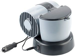 mini air conditioner 12V                                                       …