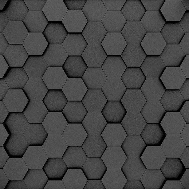 767137251d2e64d79091333e9b2d7ab2.jpg (615×615)