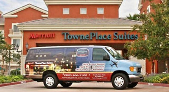 TownePlace Suites by Marriott Ontario Airport - 3 Star #Hotel - $90 - #Hotels #UnitedStatesofAmerica #RanchoCucamonga http://www.justigo.co.uk/hotels/united-states-of-america/rancho-cucamonga/towneplace-suites-ontario-airport_88616.html