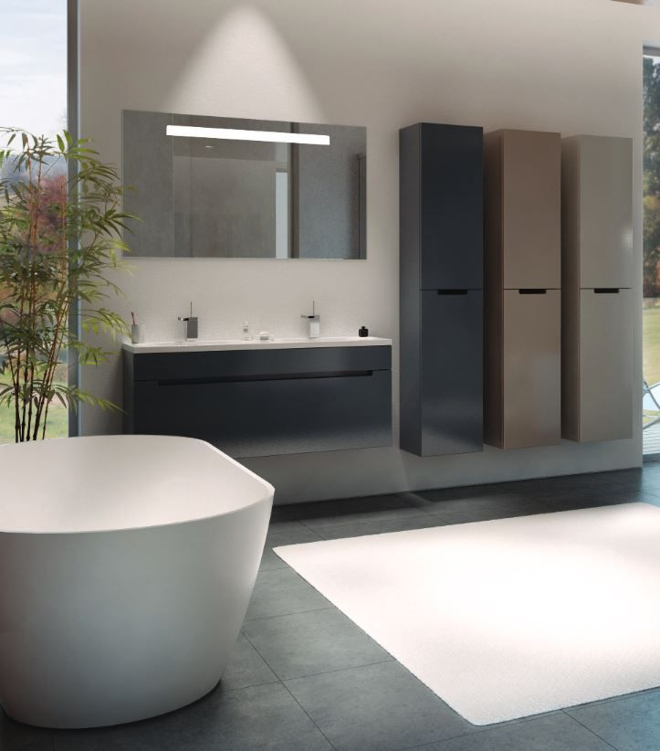 25 best Mosa Tegels images on Pinterest | Modern, Style and Tiles