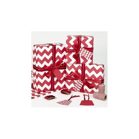 recycled-red-chevron-white-wrapping-paper.jpg