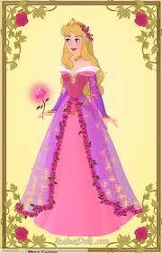 3690 Best Images About Princesa Aurora On Pinterest