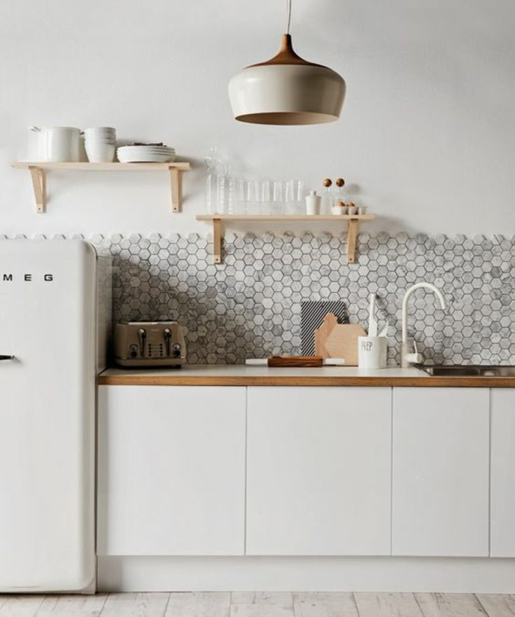 Die besten 25+ Skandinavisch wohnen Ideen auf Pinterest Teppich - skandinavisches kuchen design sorgt fur gemutlichkeit