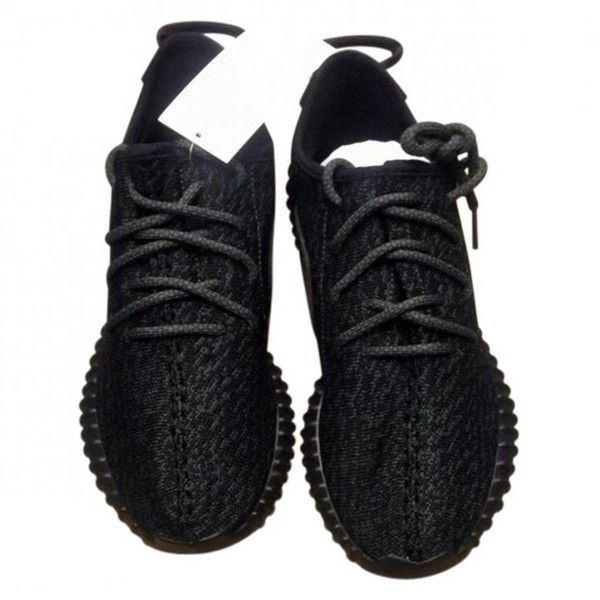 Yeezy cloth trainers ADIDAS ❤ liked on Polyvore featuring shoes, sneakers, adidas sneakers, kohl shoes, adidas, adidas footwear and adidas shoes