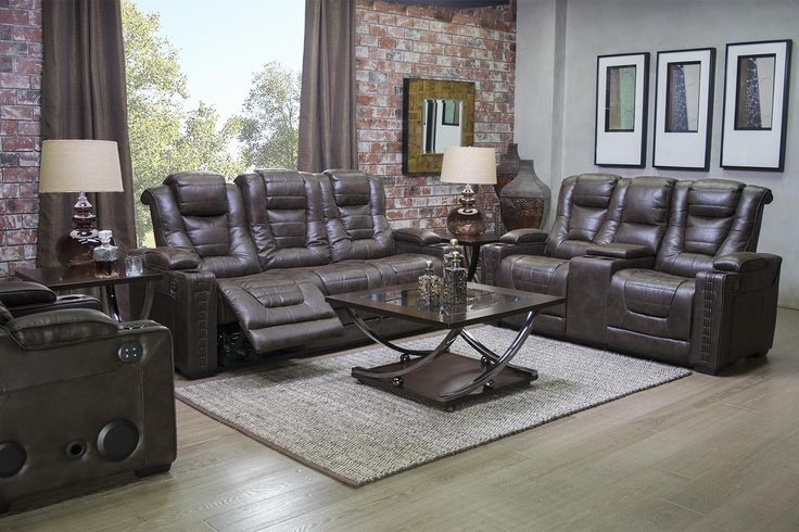 Mor Furniture Phoenix Az Interior Home Design Ideas Awesome Mor Furniture Phoenix Az Interior