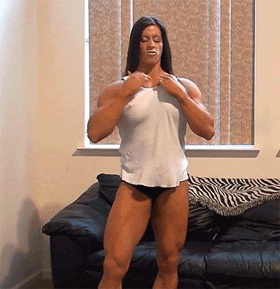 hongkong cute nude girl