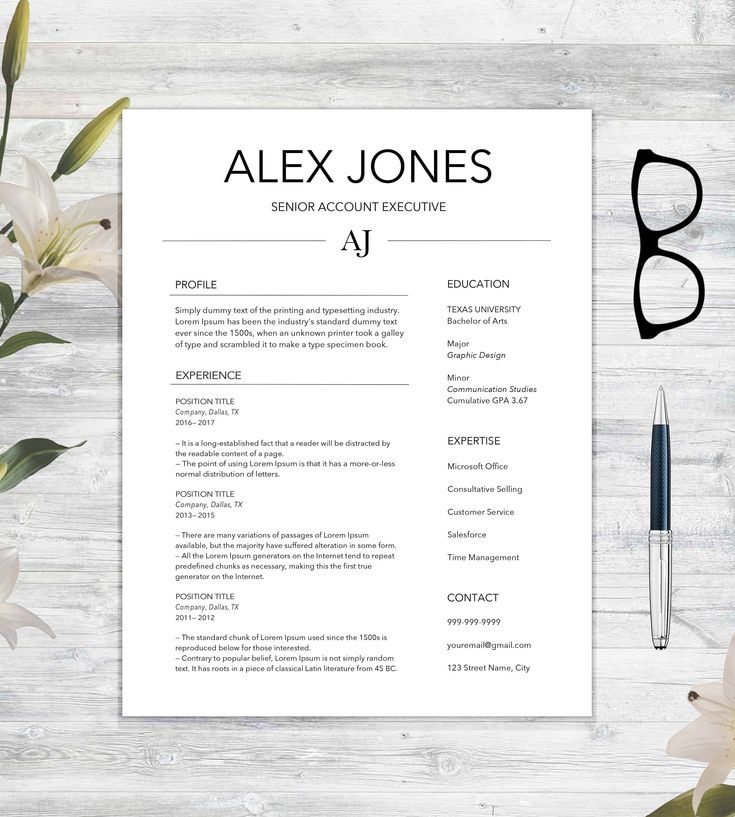 "Excited to share | The ""Alex Jones"" 