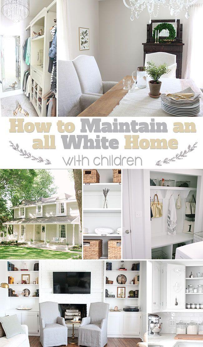 12542 Best Home Design Inspiration Images On Pinterest