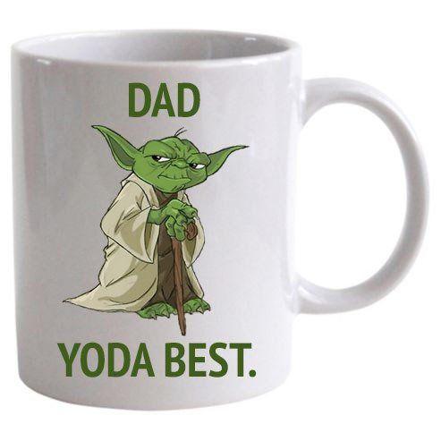 Dad-Yoda-Best-11oz-ceramic-mug-LBS4ALL-fathers-day-gift-xmas