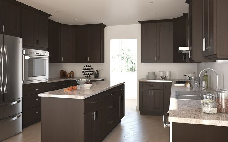 17 Best Ideas About Rta Kitchen Cabinets On Pinterest Rta Cabinets Kitchen Cabinet Styles And