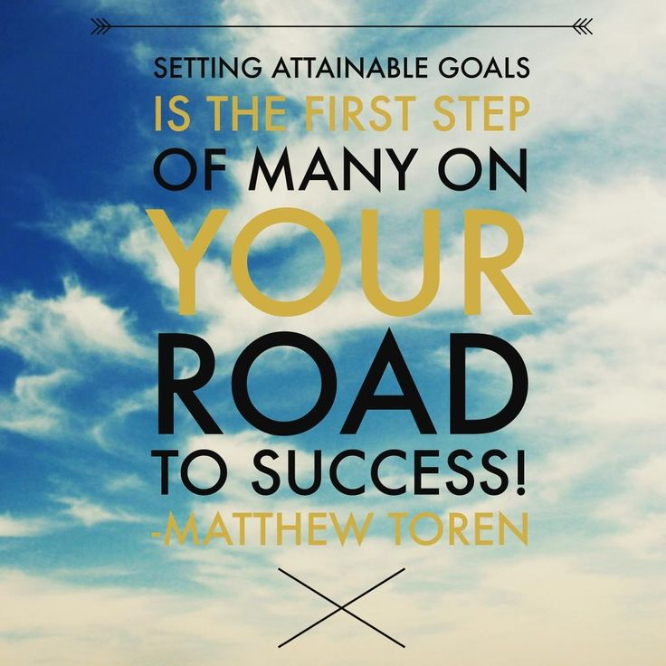 Are you on your road yet? #Motivation #Goal #success #business #Quotes #RT