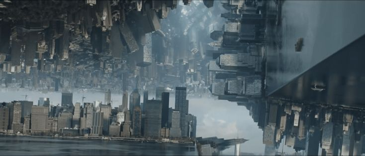 Doctor Strange avec Benedict Cumberbatch. Une quête initiatique un peu banale. Une belle réalisation et de belles compositions signées Michael Giacchino