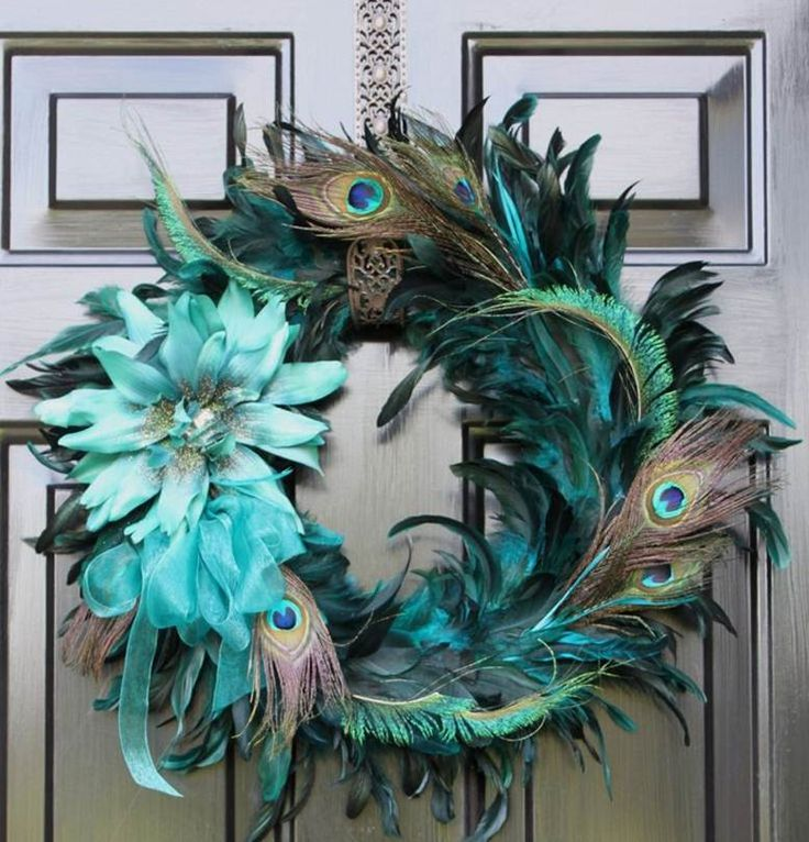 58 best images about Peacock on Pinterest Peacock