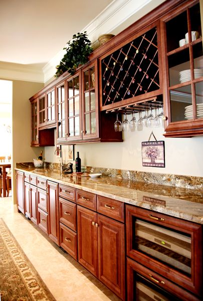 kitchen bar designs best 25 kitchen bar ideas on built in bar 2279
