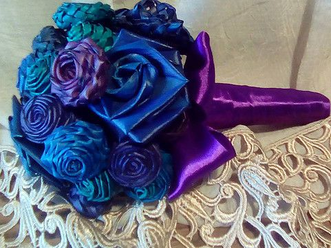 flax-bouquets | Store