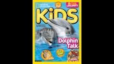 National Geographic Kids: Kids' Games, Animals, Photos, Stories, and More