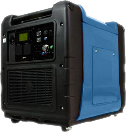 Australian Owned & Based | All Products Stocked Locally! Portable, Compact, Light, Ultra silent, 7kVA Generator. Perfect for Caravan / Camping! Save 64% Now!   FREE Shipping | 1 Year Warranty | 24/7 Customer Service Call Now! 1300 793 460  #caravan #camping #outdoor #travel #generator #portable #PortablePower #Australian #AustralianProduct #silent #light #discount