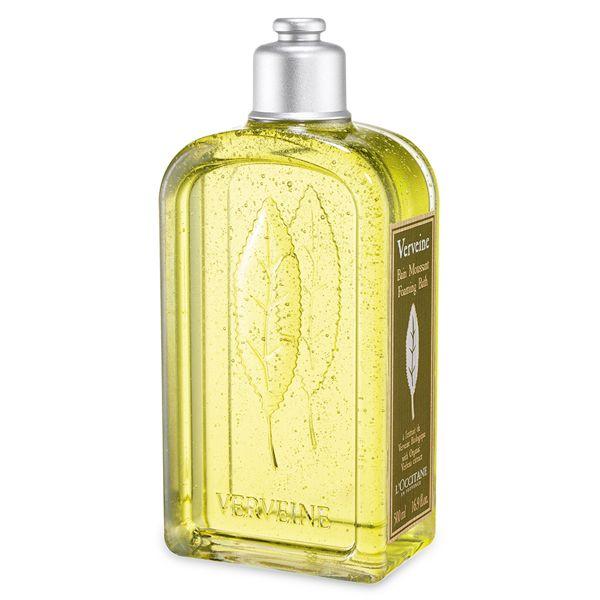 Exklusive Kosmetik, Gesichtspflege und Parfums aus natürlichen Inhaltsstoffen durch L'Occitane. Versandfrei für Ihre erste Bestellung mit dem Code WELCOME.