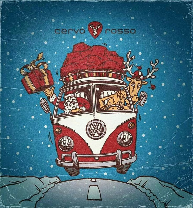17 best images about have a happy kombi christmas on pinterest volkswagen merry christmas. Black Bedroom Furniture Sets. Home Design Ideas