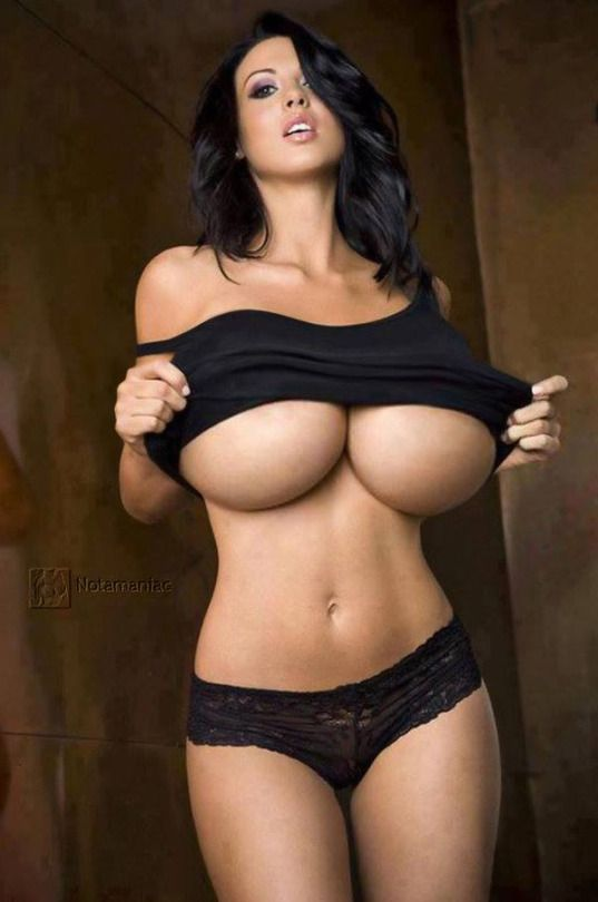 world huge boobs