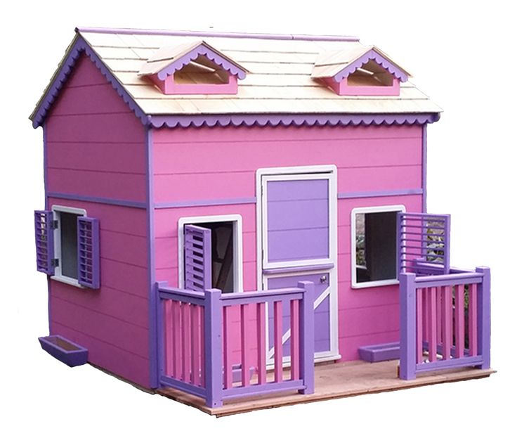 1x1 pink playhouse.jpg (1200×1000)