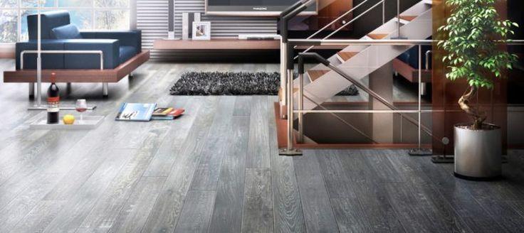 ¿Qué tipo de piso me conviene para mi hogar?  El @DrMehmetOz nos comenta en este video porque debemos de utilizar Madera Dura Americana y NO madera laminada.   http://www.doctoroz.com/episode/toxic-laminate-wood-floors-are-they-making-you-sick?video_id=4840750878001%20