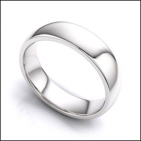 Russian Wedding Ring Tiffany