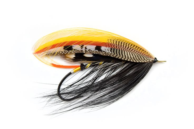 22 best images about fly patterns and trout fishing on for Tying a fishing lure