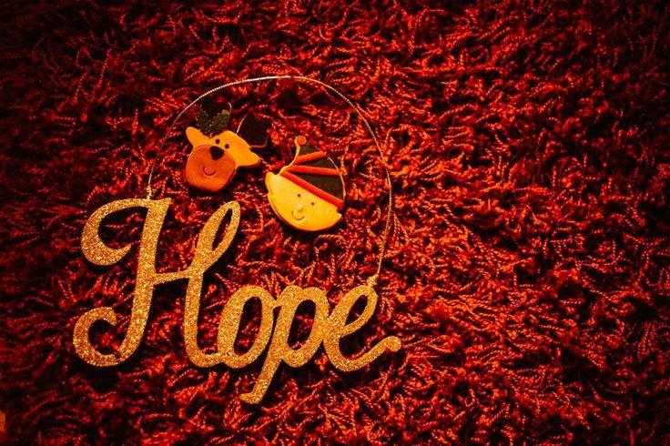 Η ομάδα του arive.gr σας εύχεται ό,τι καλύτερο για την νέα χρονιά που έρχεται σε λίγες ώρες... Ζούμε με την ελπίδα... και πάμε να φτιάξουμε μια ομορφότερη χρονιά! #arive #photo #31_12_2013 http://ow.ly/swglt