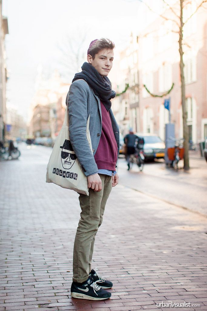 1000 Images About Amsterdam Street Style On Pinterest Posts Amsterdam Street Style And Amsterdam