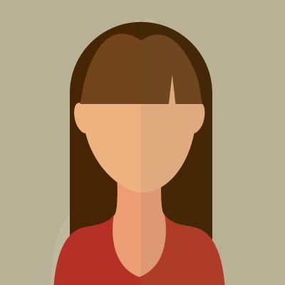 Remove consumer complaints from consumercomplaints.in, complaintsboard.com…