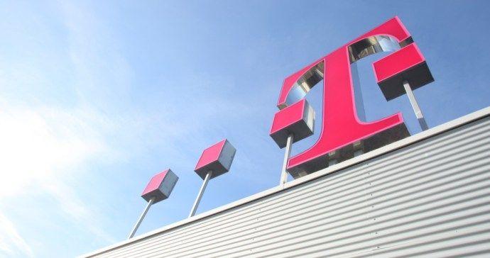 Deutsche Telekom: Alles-Flatrate für 80 Euro