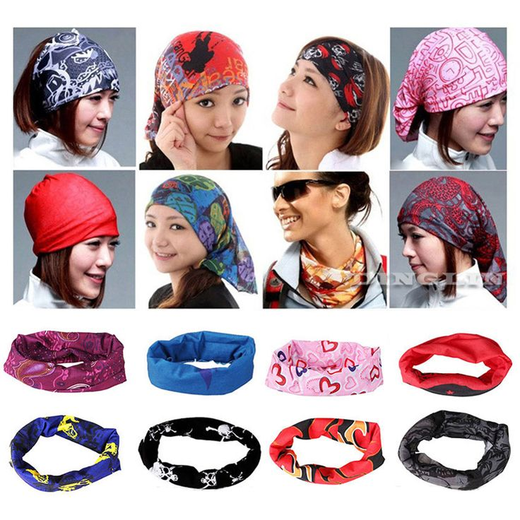 GZDL Sports Scarves Winter Face Mask Climb Magic Scarf Snowboard Equipment Outdoor Headband Bicycle Bandanas Scarf Cap MTB9371 #Affiliate