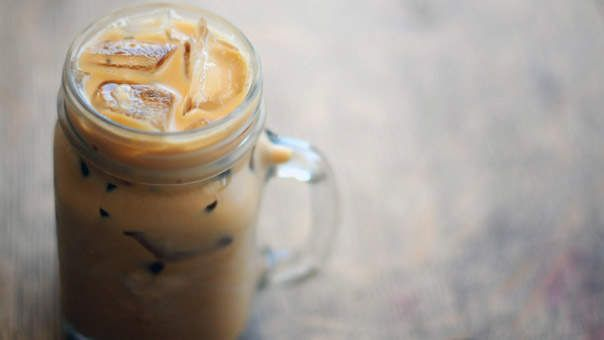 How (and Why) to Make Cold-Brew Coffee | The hottest trend in coffee these days is cold. Cold brew, that is.