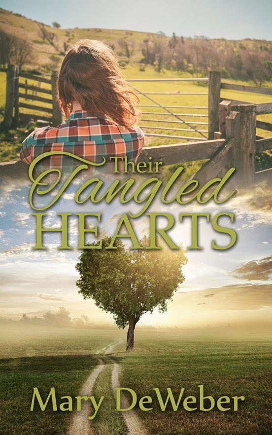 http://gaiagods.com/their-tangled-hearts/