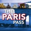 Paris Pass - would need to see how much hop on hop off cost, and what the sights and attractions are.