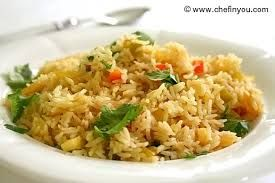 Image result for rice recipes
