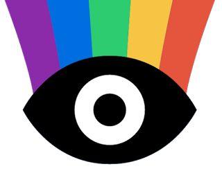 Lisans Bul: OkayFreedom VPN Premium Key
