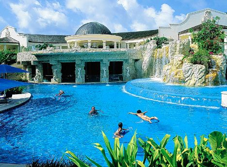sandy lane barbados - Google Search