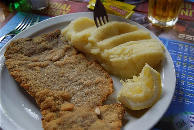 14 Food Reasons Argentines Are Better At Life - My mother is from Argentina and I now know why my family did a lot of the things we did even though we are truly Parisan French