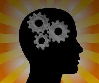 IQ seviyen ne kadar yüksek? http://iqseviyesi.com/test/7~IQ-seviyen-ne-kadar-yksek
