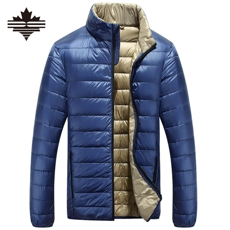 Goedkope Casual Ultralight Mens Eendendons Jassen Herfst & Winter Jas Mannen Lichtgewicht Eendendons Jas Mannen Overjassen, koop Kwaliteit donsjacks rechtstreeks van Leveranciers van China:      Casual Ultralight Mens Duck Down Jackets Autumn & Winter Jacket Men Lightweight Duck Down Jacket Men Overcoats
