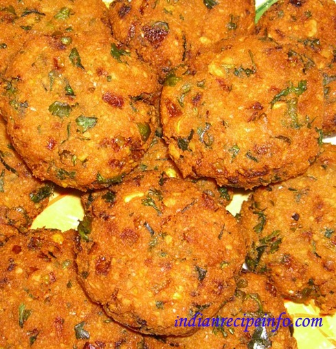 496 best appetizers snacks images on pinterest cooking food quick indian cooking masala vada masala vada recipe snack recipes snack food forumfinder Gallery