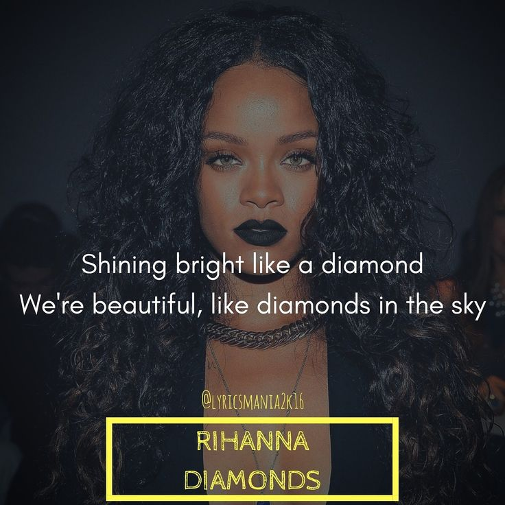 Lyric bad wale lyrics rihanna : Best 25+ Rihanna lyrics ideas on Pinterest | Lyric quotes, Song ...