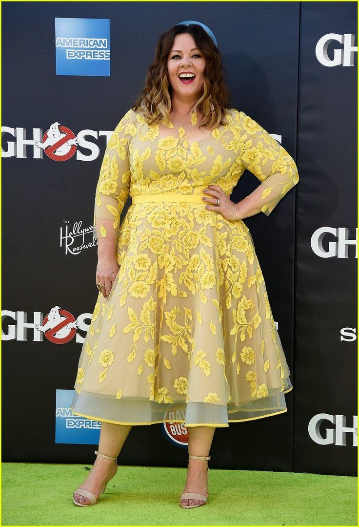Alle Kleider sommerkleider in übergrößen : 214 besten Melissa Bilder auf Pinterest | Kleidung, Größe 12 und ...
