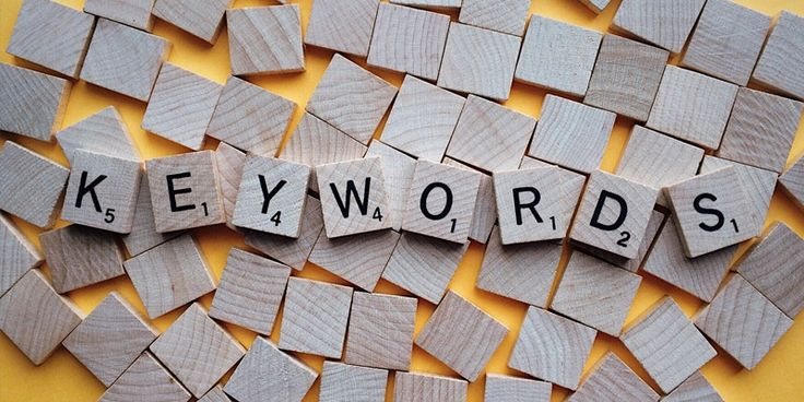 How Can You Rank Better For Competitive Keywords - BSS Read More:@ https://www.bangaloreseoservices.in/blog/can-rank-better-competitive-keywords/ #SEOCompanyBangalore #ContentOptimization #DigitalMarketingSevicesBangalore #BangaloreSEOServices