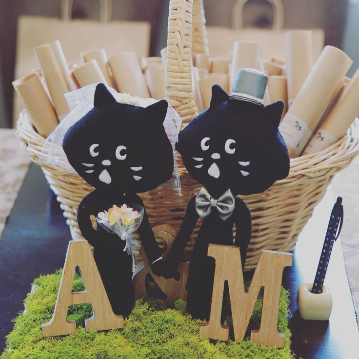 いいね!22件、コメント1件 ― achi *さん(@___chi.a)のInstagramアカウント: 「* ⚮̈ wedding report___ 03 #ウェルカムドール #くるくる席次表 *…」