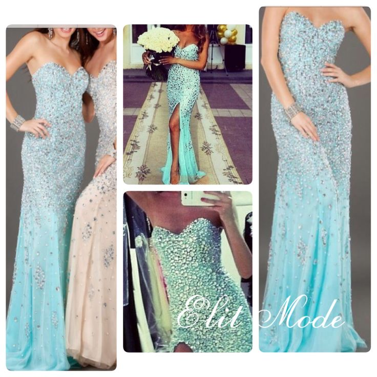 ElitMode - Red carpet glamour for the new generation.  Bruidsmode -#Abiye #Hollanda - Nisanlik Gelinlik  WWW.ELITMODE.NL  #abiye #hollanda #abiyehollanda #nisanlik #nisanlik #gala #galajurken #verlovingsjurken #engagement #dress #wedding #kinalik #bruidsmode #gelinlik #nikah #promdresses #eveningdress #mermaid #prom #gowns #gown #pageant #gecekiyafeti #avondjurk #CocktailDresses #tagforLike #likeforlike #like4like #followers